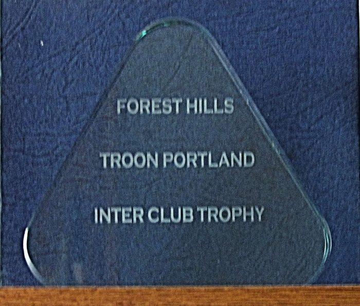 ForestHillsTrophy
